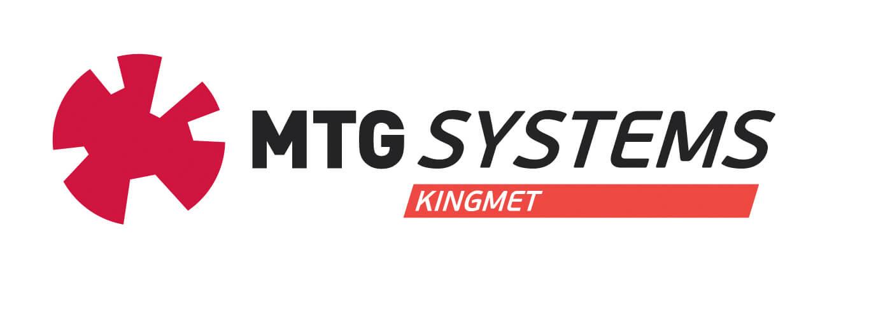 2341003_Logo_kingmet