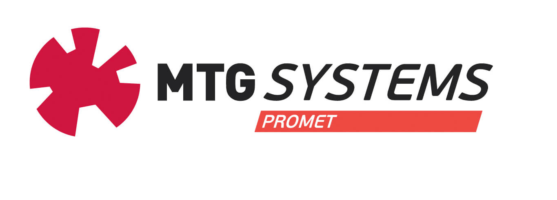 5738525_Logo_promet